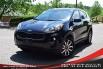 2017 Kia Sportage EX AWD for Sale in Apex, NC