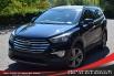 2014 Hyundai Santa Fe Limited FWD (alt) for Sale in Apex, NC