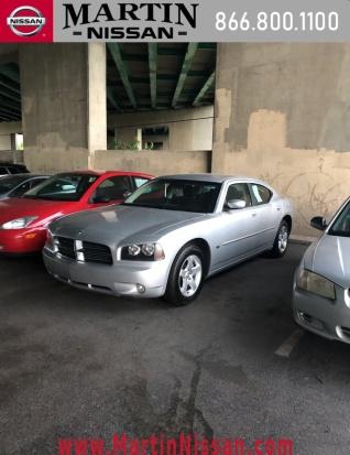 Used Cars For Sale Under 6000 >> Used Cars For Sale Under 6000 2020 Top Car Models