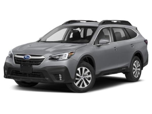 2020 Subaru Outback in Peoria, AZ