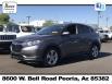 2017 Honda HR-V LX FWD Manual for Sale in Peoria, AZ
