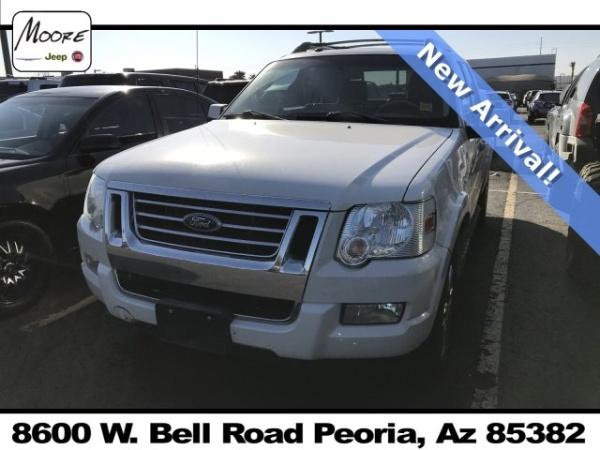 Ford Dealership Phoenix Az >> Ford Dealership Phoenix New Car Release Date
