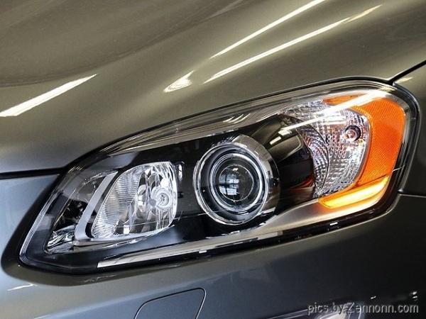 2017 Volvo XC60 in Lombard, IL