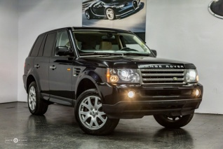 used land rover for sale in san diego, ca | 151 used land rover