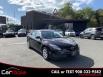 2010 Mazda Mazda6 i Sport Automatic for Sale in North Plainfield, NJ