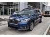 2020 Subaru Ascent Limited 7-Passenger for Sale in El Paso, TX