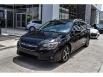 2019 Subaru Impreza 2.0i Premium 5-door CVT for Sale in El Paso, TX