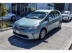 2014 Toyota Prius v Five for Sale in El Paso, TX