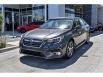 2019 Subaru Legacy 2.5i Limited for Sale in El Paso, TX