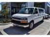 2015 Chevrolet Express Passenger 2500 LT SWB RWD for Sale in El Paso, TX