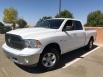 "2014 Ram 1500 SLT Crew Cab 6'4"" Box 4WD for Sale in El Paso, TX"