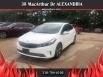 2018 Kia Forte S Sedan Automatic for Sale in Alexandria, LA