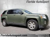 2015 GMC Terrain SLE-1 FWD for Sale in Tallahassee, FL