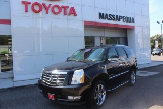 Used Cadillac Escalade For Sale In Stamford Ct 229 Used Escalade