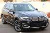 2017 BMW X5 xDrive35i AWD for Sale in Colonia, NJ