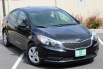 2016 Kia Forte LX Sedan Automatic for Sale in Colonia, NJ