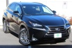 2016 Lexus NX NX 200t AWD for Sale in Colonia, NJ