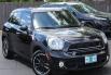 2016 MINI Countryman S FWD for Sale in Colonia, NJ