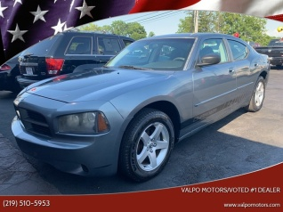 Used 2007 Dodge Chargers for Sale | TrueCar