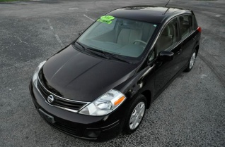 Used Cars Under 3 000 For Sale Search 3 412 Used Listings Truecar