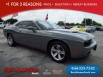 2019 Dodge Challenger SXT RWD Automatic for Sale in Houston, TX