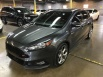 2017 Ford Focus ST Hatchback for Sale in Dallas, TX