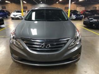 Used Hyundai Sonata For Sale In Grand Prairie Tx 332 Used