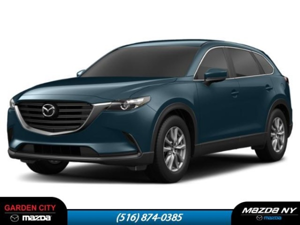 2019 Mazda CX-9 in Hempstead, NY