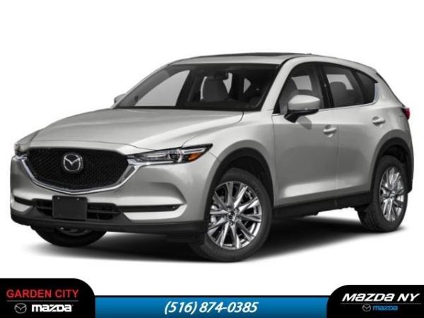 2019 Mazda CX-5 in Hempstead, NY