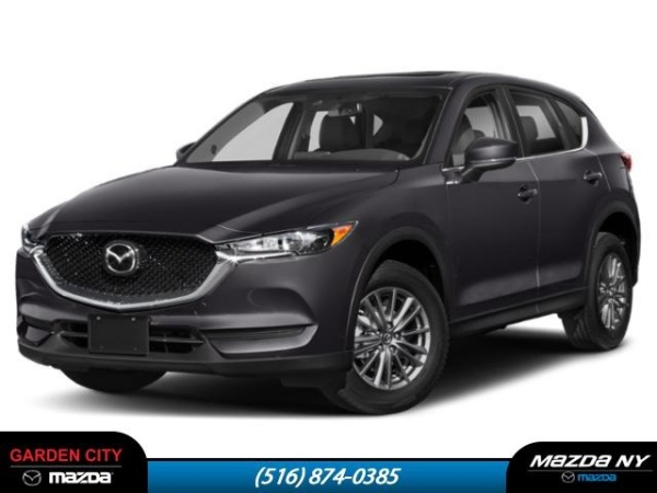 2019 Mazda CX-5 in Hempstead, NY