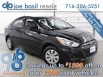 2016 Hyundai Accent SE Sedan Automatic for Sale in Depew, NY