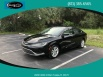 2015 Chrysler 200 Limited FWD for Sale in Tampa, FL