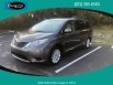 2013 Toyota Sienna LE 7-Passenger AWD for Sale in Tampa, FL