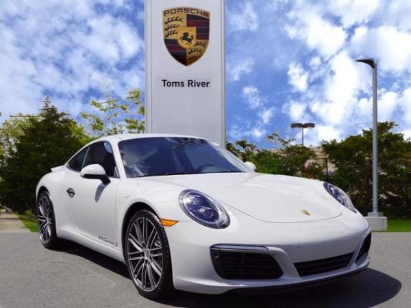 2014 Porsche 911 Carrera For Sale In The Colony Tx Truecar