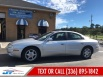 2001 Oldsmobile Aurora 4dr Sedan 4.0L for Sale in Sanford, NC