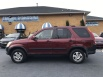 2004 Honda CR-V EX 4WD Automatic for Sale in Sanford, NC
