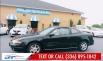 2001 Oldsmobile Alero 2dr Coupe GLS for Sale in Sanford, NC