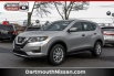 2019 Nissan Rogue S AWD for Sale in North Dartmouth, MA