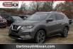 2019 Nissan Rogue SV AWD for Sale in North Dartmouth, MA