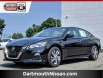 2020 Nissan Altima 2.5 S FWD for Sale in North Dartmouth, MA