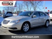 2013 Chrysler 200 Touring Sedan for Sale in North Dartmouth, MA