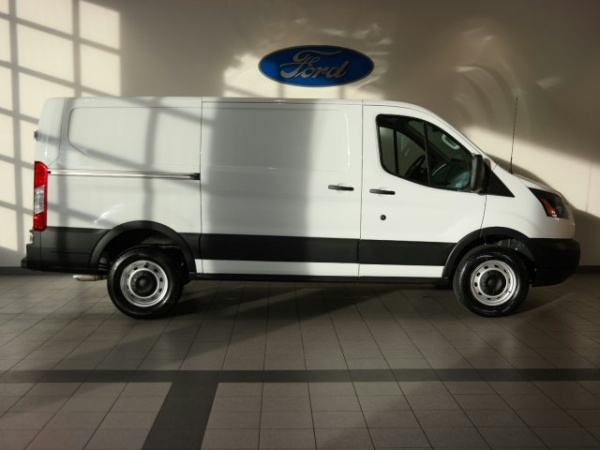 2019 Ford Transit Connect \T-250 130""\"" Low Rf 9000 GVWR Sliding RH Dr""""600|450|?|36456ba9be646bd19b8db641148f0b0d|False|UNLIKELY|0.33950069546699524