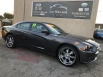 2014 Dodge Charger SE RWD for Sale in Whittier, CA