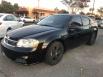 2012 Dodge Avenger SE FWD for Sale in Whittier, CA