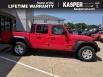 2020 Jeep Gladiator Sport S for Sale in Sandusky, OH