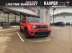 2019 Jeep Renegade Sport AWD for Sale in Sandusky, OH