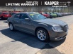 2019 Chrysler 300 Touring L RWD *Ltd Avail* for Sale in Sandusky, OH
