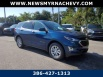 2020 Chevrolet Equinox LT with 1LT FWD for Sale in New Smyrna Beach, FL