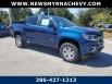 2020 Chevrolet Colorado LT Crew Cab Short Box 2WD Automatic for Sale in New Smyrna Beach, FL
