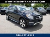 2018 Mercedes-Benz GLE GLE 350 SUV RWD for Sale in New Smyrna Beach, FL